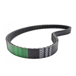 842 20 30 belt