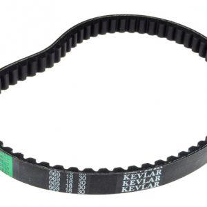 drive belt gy6