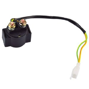 gy6 solenoid