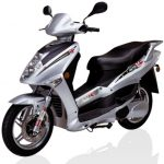 125_150_scooter