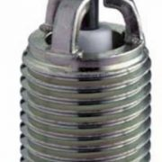 3-electrode-plug