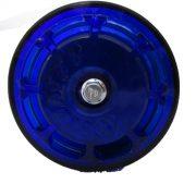 blue-air-filter-top