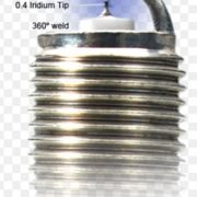 iridium-tip-1