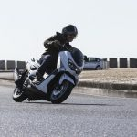 5 Tips in Choosing Right Scooter for You