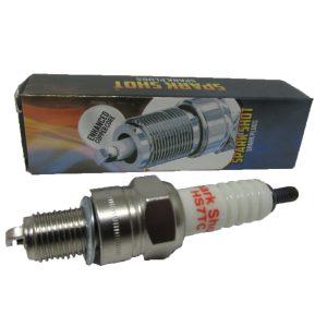 spark-plug-hs7tc