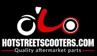 Scooter Parts Store
