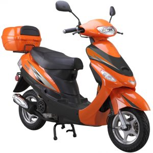 orange-50cc-scooter-Gator50S1