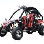 169cc-go-kart_black-red