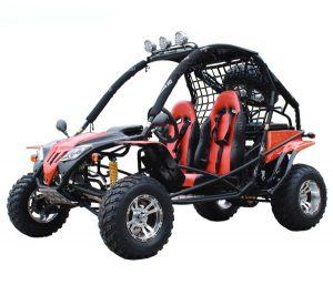169cc-go-kart_black-red