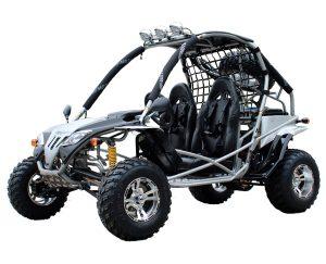 169cc-go-kart_black-silver