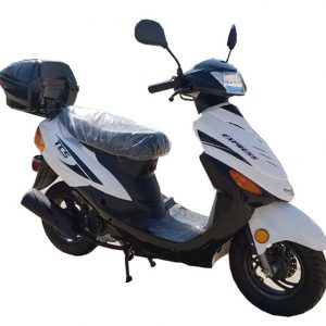 Ralley-Express-50cc-scooter_rs