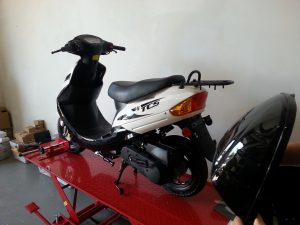 first-50cc-scooter-prep