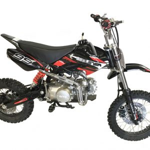 coolster125cc-dirt-bike-motocross