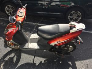 50cc-gas-scooter-45mph
