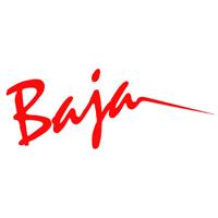 Baja Logo