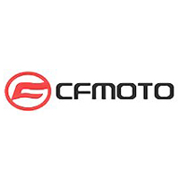 CFMoto Scooters Logo