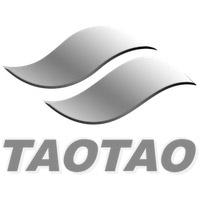 TaoTao Logo