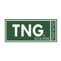 Twist-n-Go Logo