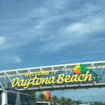 Born to Be Wild – Daytona's Top 5 Scenic Routes for Scooters