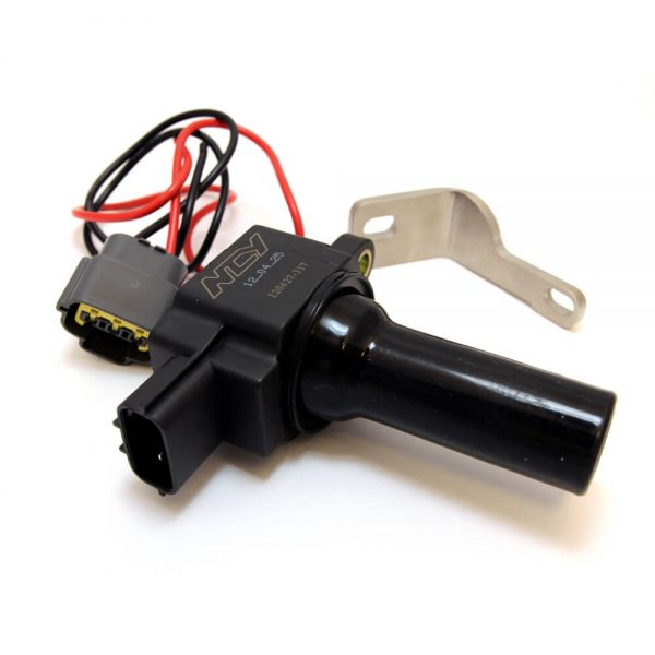 NCY Direct Ignition Coil; Universal Application