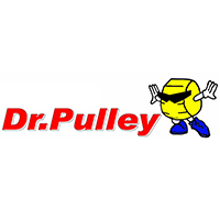 Dr-Pulley Scooter Parts for sale