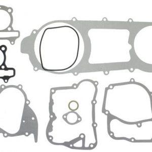 150cc 157 QMJ GY6 Engine Parts