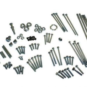 Peace Sports Scooter Parts