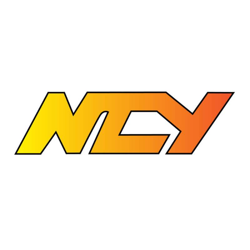 NCY scooter parts